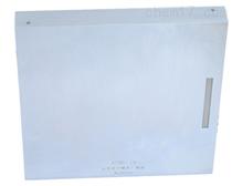 ASME-2标准超声波探伤试块