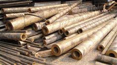长沙70-1冷凝器黄铜管,Hsn70-1A铜管