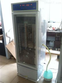 HSX-150智能恒溫恒濕培養箱
