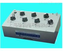 UJ31低电势直流电位差计上海徐吉