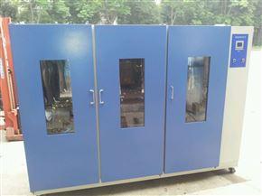HSX-2250卧式恒温恒湿培养箱