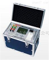 ZSR3310三通道直流电阻测试仪
