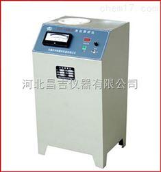 FSY-150B水泥细度负压筛析仪