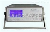 HCJ1600C 电压监测仪校验装置