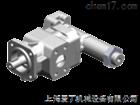 KF5RF1-D15 KRACHT齿轮泵