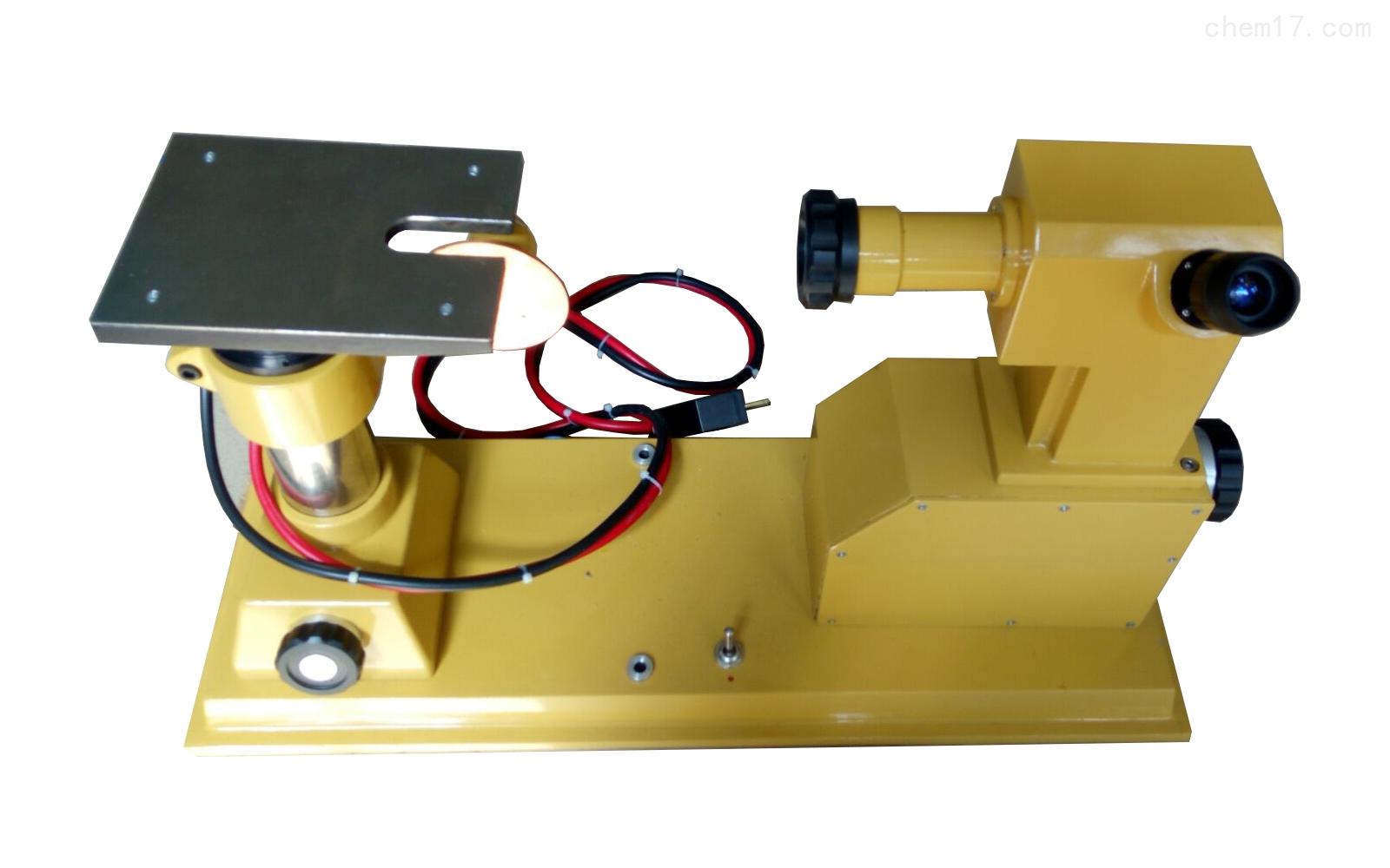 台式看谱镜 光谱仪