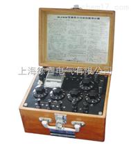 QJ45携带式线路故障测试仪上海徐吉