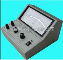 AC5a电子指零仪上海徐吉