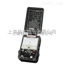 QJ41电雷guan测试仪上海徐吉