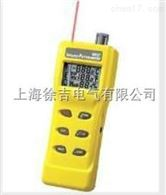 AZ8857三合一红外测温仪厂家
