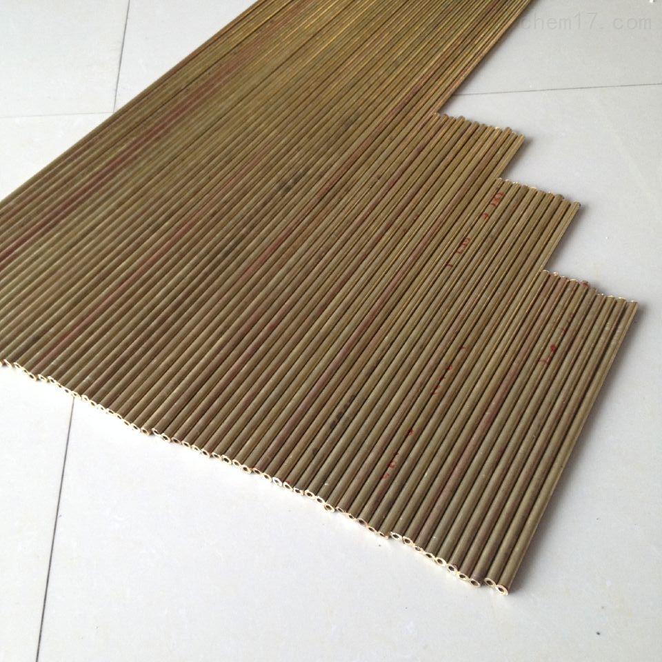 孝感70-1冷凝器黄铜管,Hsn70-1A铜管价格