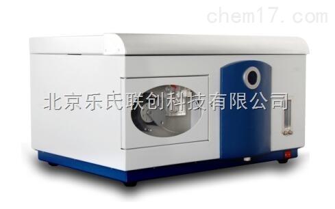 欧罗拉LUMINA 3300原子荧光光谱仪