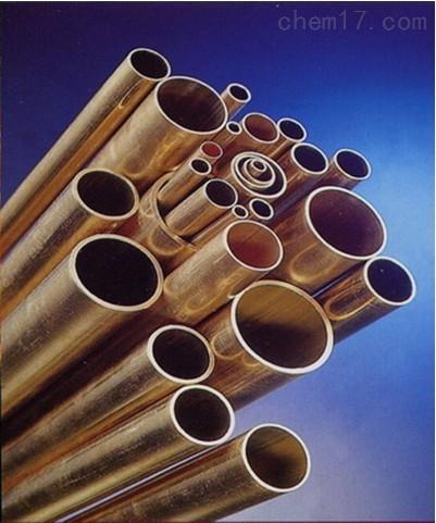 辽源70-1冷凝器黄铜管,船舶用Hsn70-1A锡黄铜管价格