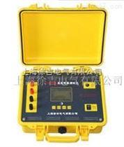 YCR9902直流电阻测试仪
