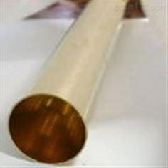 绵阳70-1冷凝器黄铜管,船舶用Hsn70-1A锡黄铜管价格