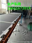 保溫性能好的聚氨酯復合板 聚氨酯防水保溫一體板 水泥基硬泡保溫板