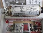 HDA4745-A-250-000贺德克压力传感器