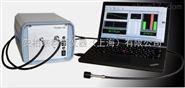 TranSpec Lite 白光干涉膜厚仪