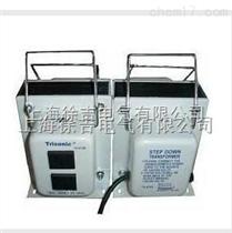 RT型简易升降变压器