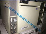 GC1102NGC1102N氣相色譜儀