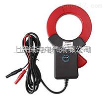 ETCR068B高精度钳形漏电流传感器