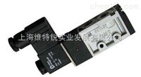 MVSE-600-4E2中国台湾金器电磁阀原装现货售后免修