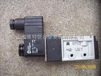 MVSY-100-4E1MINDMAN产品系列齐全/中国台湾金器电磁阀
