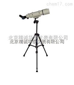 YN1-HL-80A煙氣黑度測試儀報價