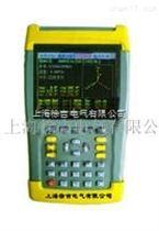 VS-8616矢量分析仪