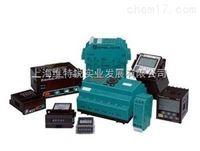 NJ50-FP-WP+F倍加福传感器优质值得信赖