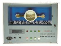 HCJ-9201绝缘油耐压仪