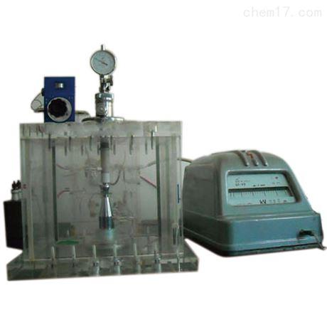 含能材料检测仪器