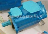 2520V 14A 5A 1C22R美国威格士叶片泵/vickers威格士