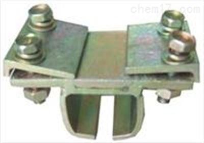 ZT悬挂工具小车型号