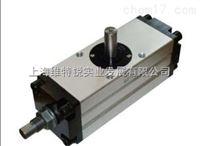 CHDKGB80-25日本SMC气缸 厂家直销