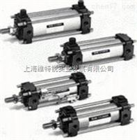 CHDKGB80-75CHDKGB80-75日本SMC气缸