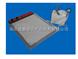 干胶仪(国产、进口) 40L/min,-0.085Mpa