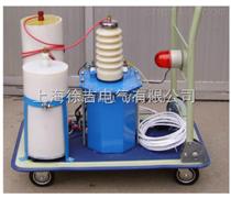 ST2677高压耐压测试仪上海徐吉专业生产