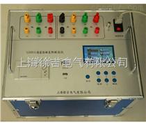 SUTE3320三通道助磁直阻测试仪