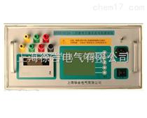 STZZ-S10A三回路变压器直流电阻测试仪