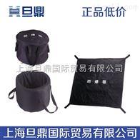 FBT-160防爆毯,工业设备,防爆毯|防爆罐,热销防爆毯