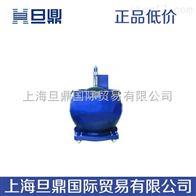 FBQ-3-410-CX72B防爆罐,工业设备,防爆毯|防爆罐,热销防爆罐型号
