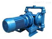 北京电动隔膜泵