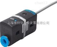 165336 SOEG-RT-M12-NFESTO传感器/漫反射光传感器