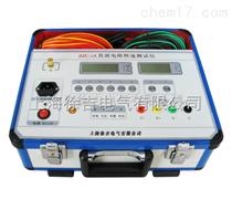ZZ-2直流电阻速测仪
