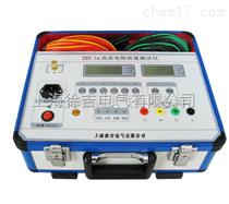 ZZ-3A直流电阻速测仪
