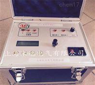 MYLDB-II漏电保护器测试仪