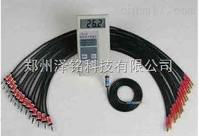 JDC-2郑州建筑混凝土测温仪,手持式混凝土测温仪,混凝土测温仪价格