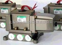 GWS10-15日本喜开理电磁阀/CKD电磁阀系列