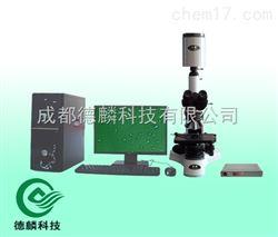 dl608鱼精子分析仪